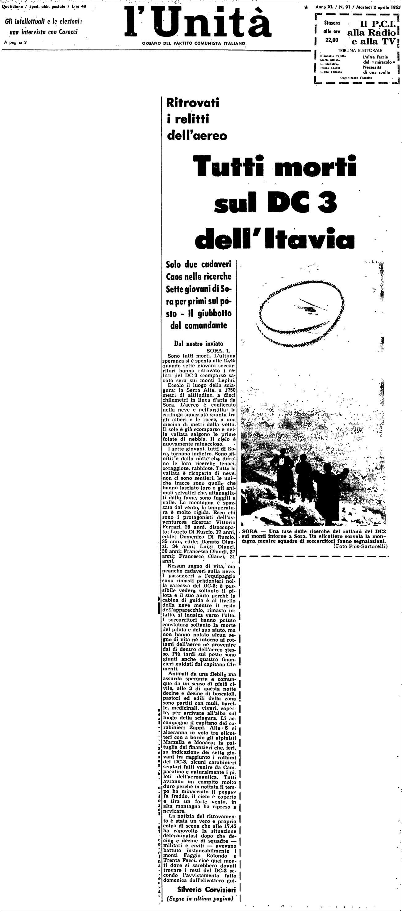 2apr1963-pag1.jpg