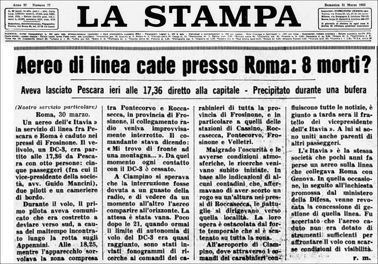 31mar1963-pag1.jpg