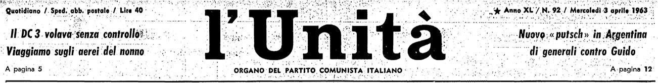 3apr1963-pag1.jpg