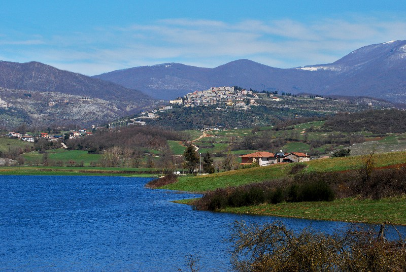 Canterno 22-03-2013 221r.jpg