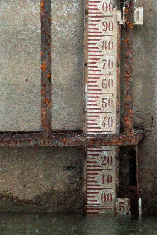 canterno 539e98 2012_04_07.jpg