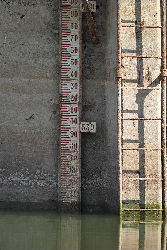 canterno dettaglio livello 2011_09_24.jpg