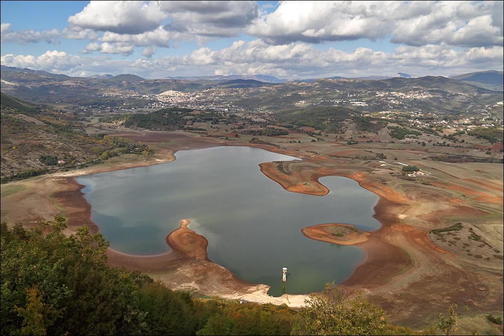 canterno_panorama_dallalto23.10.2011 537 e 28.jpg