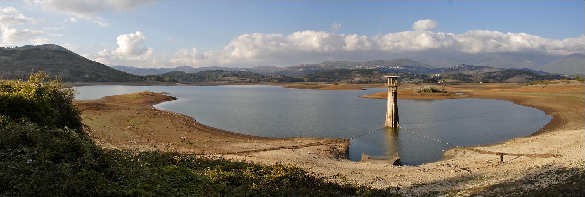 Canterno Panoramica 2011_10_18.jpg