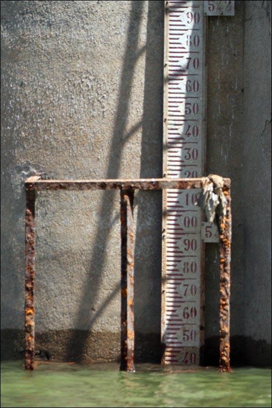 cantrerno 27_04_2012_540_42.jpg
