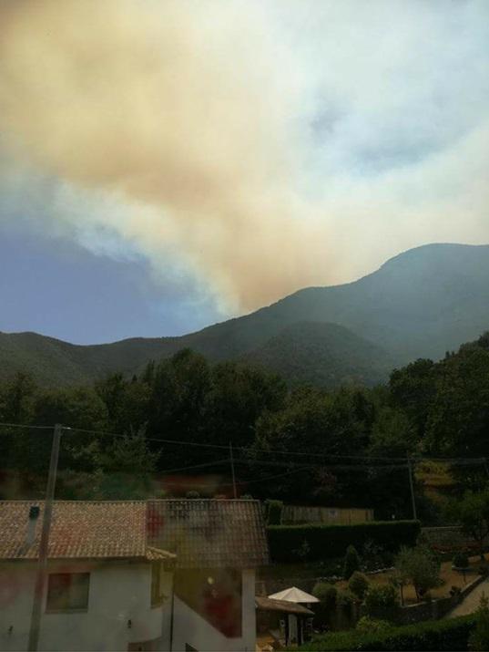 Incendio monte Gemma.jpg