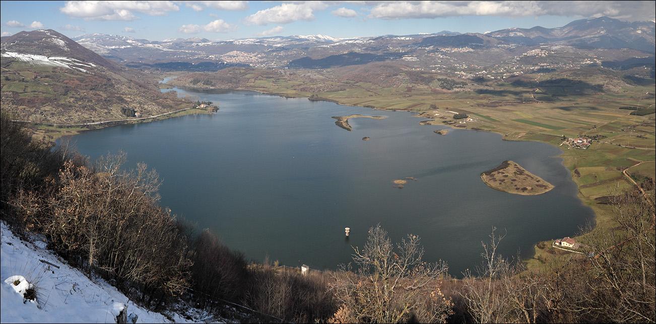 lago_canterno_il_0902_727.jpg