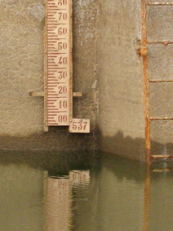 Livello canterno 11-12-2011.jpg