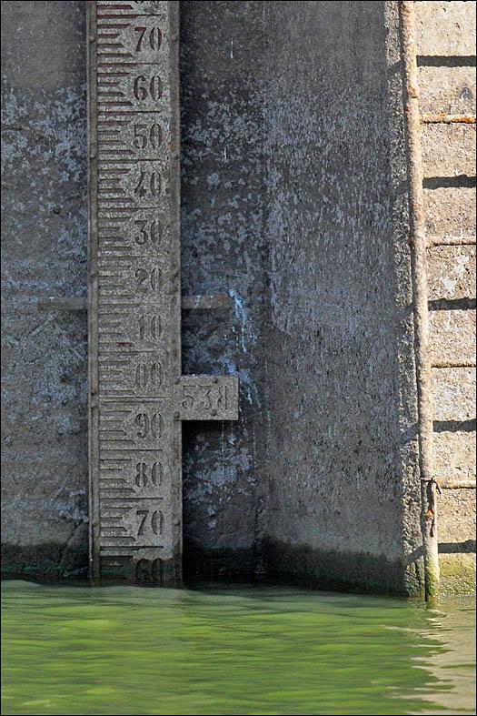 livello canterno 2011_10_12.jpg