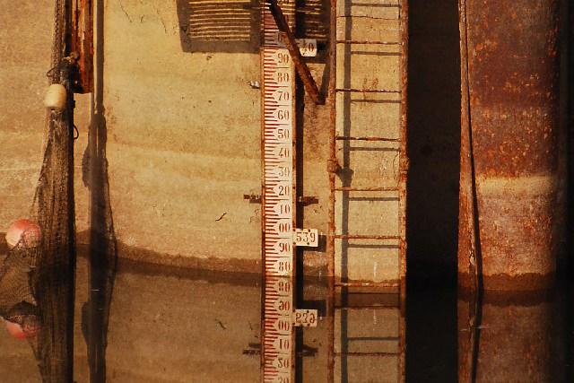 Livello Canterno 21-02-2012.jpg