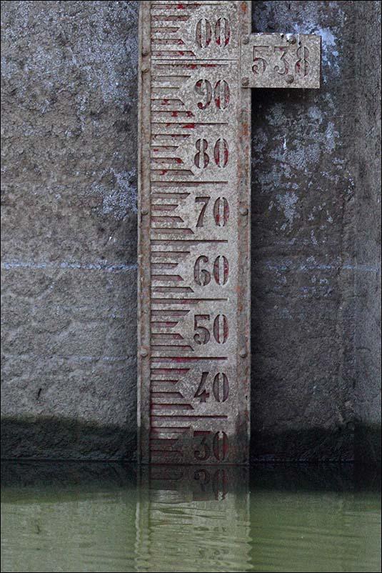livello canterno 22 ottobre 2011.jpg