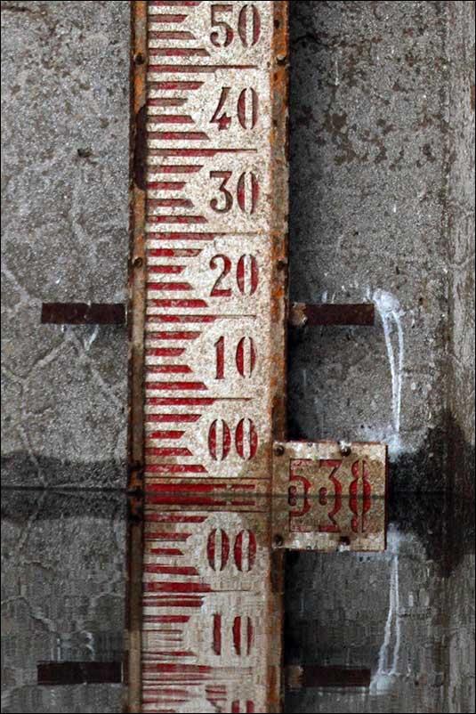 livello canterno 27 gennaio 2012.jpg