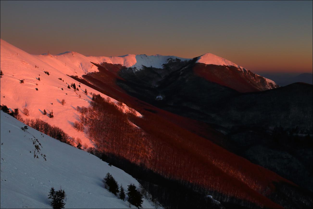 p campocatino tramonto IMG_7997 W.jpg