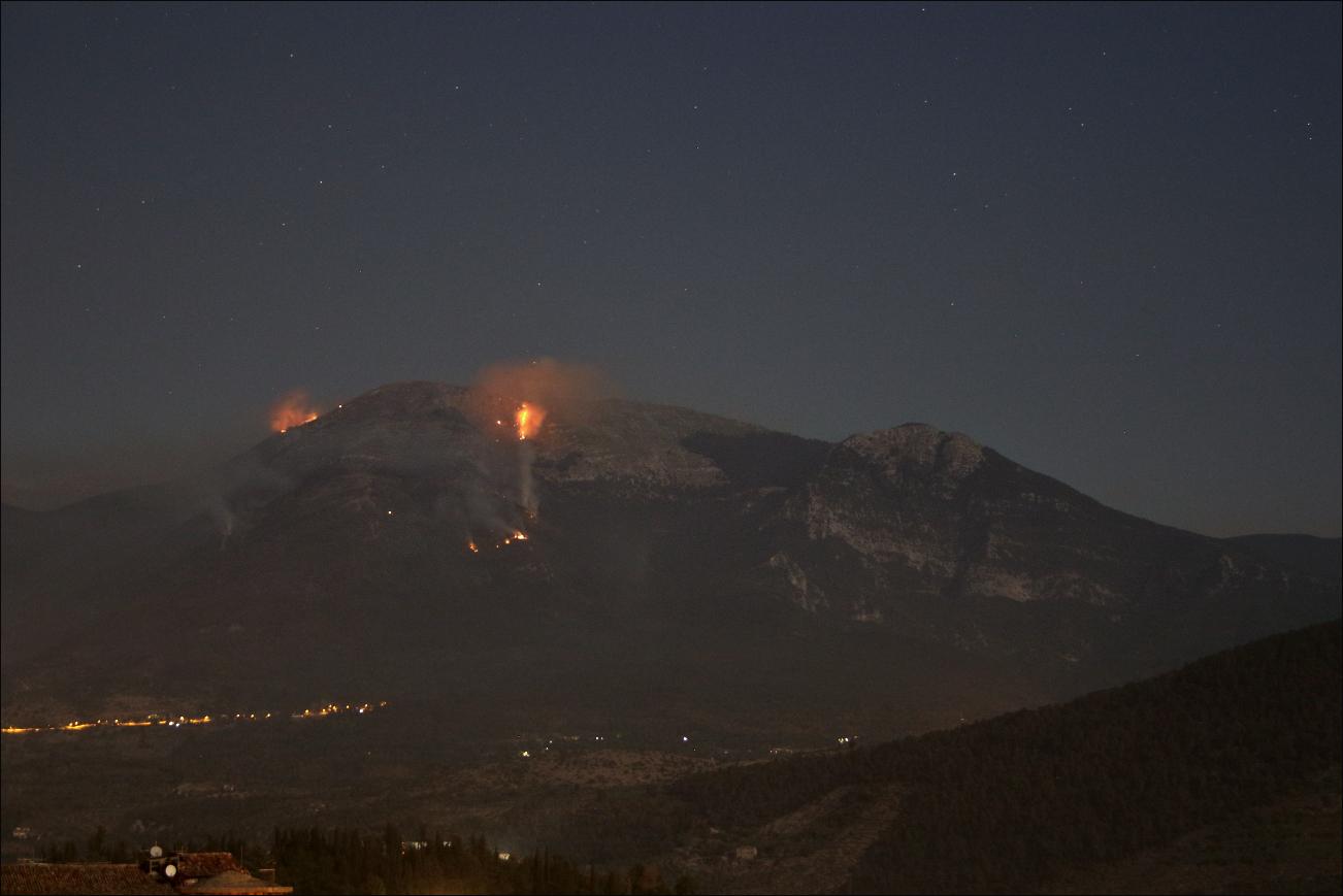 p monna in fiamme 5W8A5935.jpg