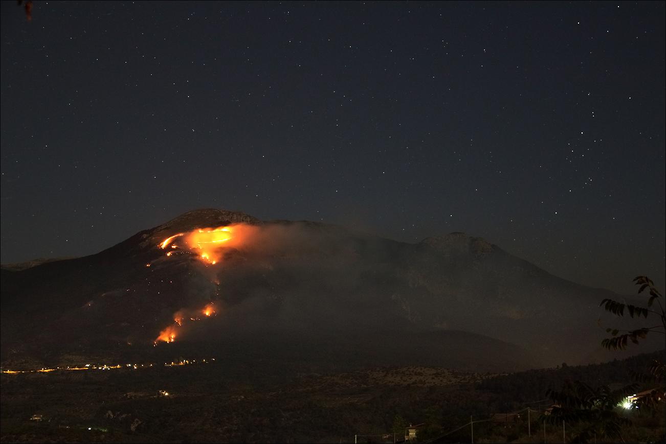 p monna incendio 5W8A5920.jpg