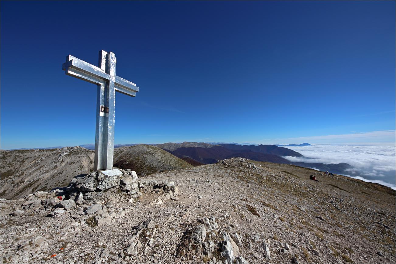 p monte monna croce 5W8A0232 W.jpg