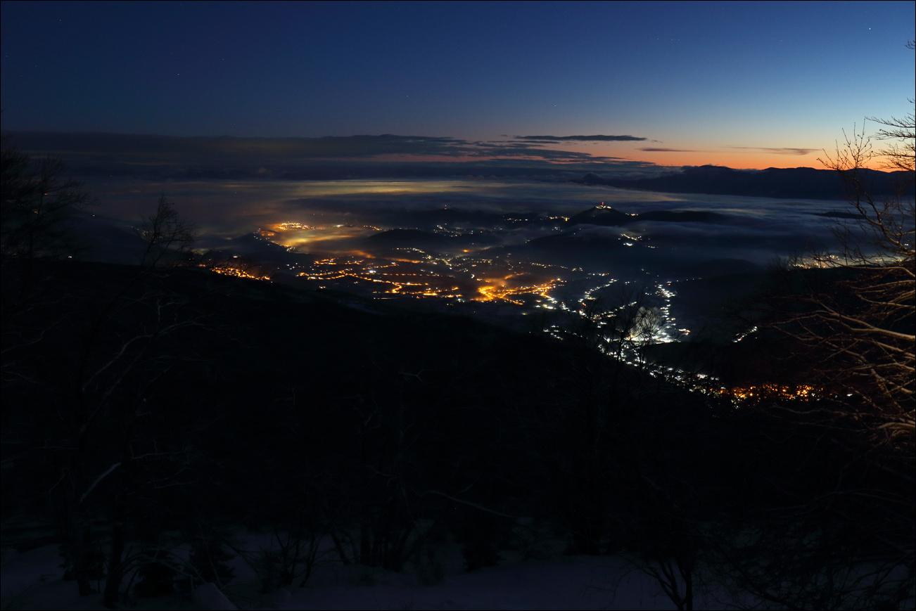 p notturna da campocatino 5W8A0567 W.jpg
