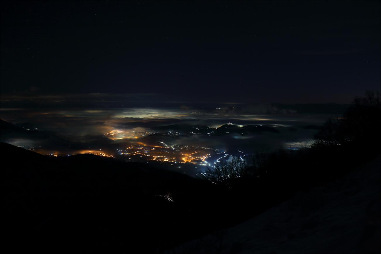 p pano da campocatino notturna 5W8A0581 W.jpg