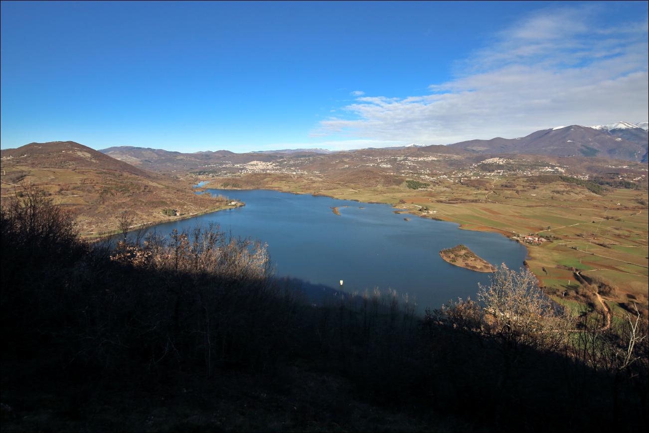 p panorama canterno IMG_3399.jpg