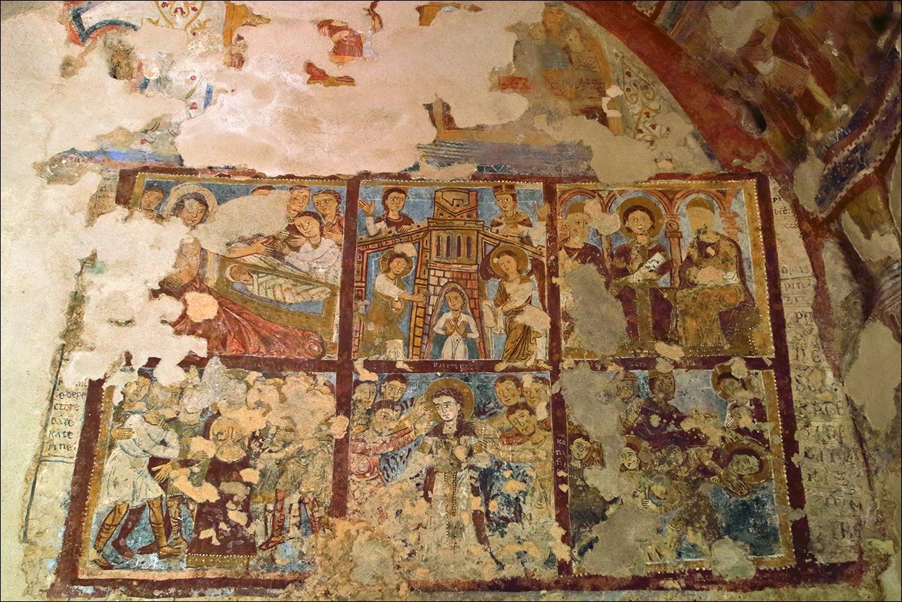 p santa maria particolae affreschi IMG_7508 W.jpg