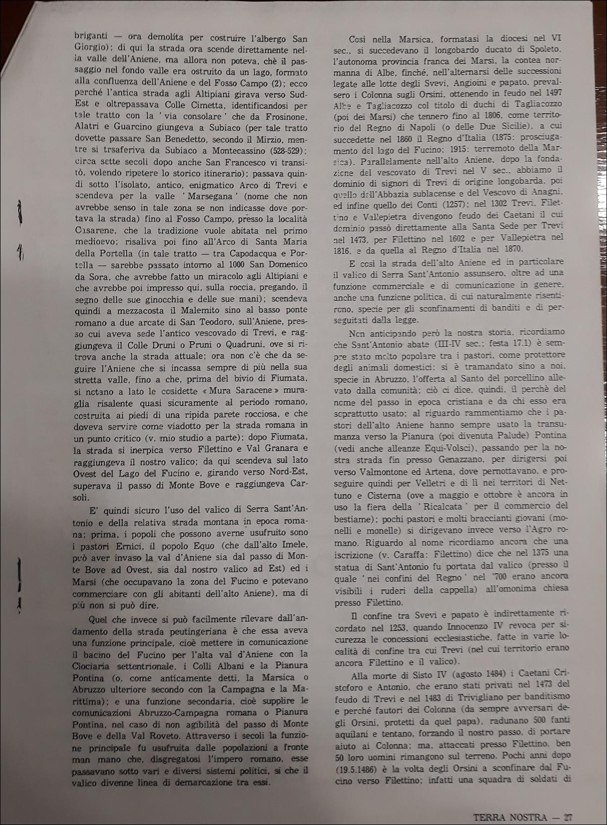 pag 27.jpg