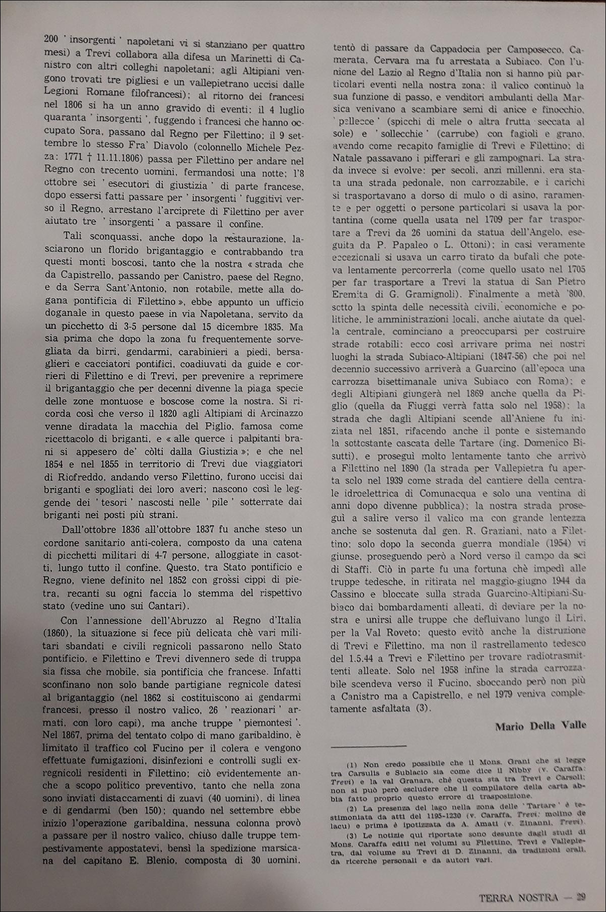 pag 29.jpg