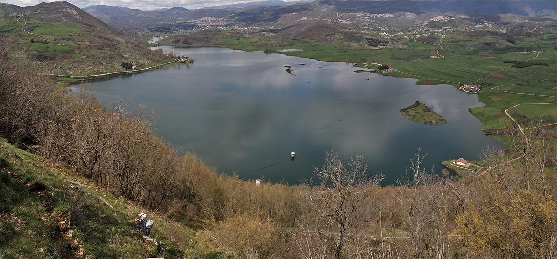 panoramica canterno 06042013.jpg