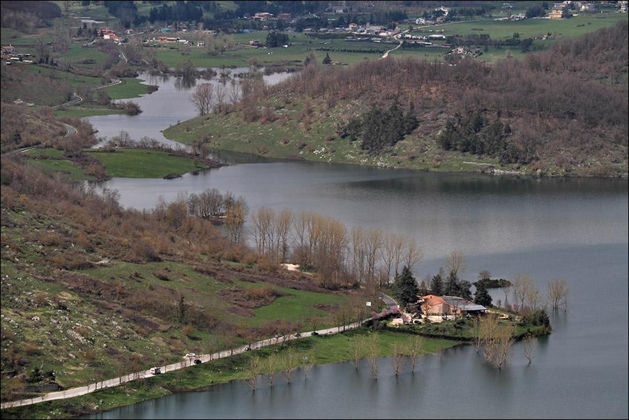 particolare oasi del lago.jpg