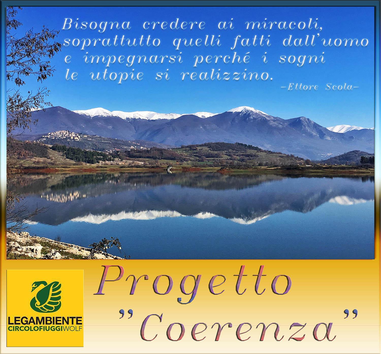 Progetto Coerenza.jpg