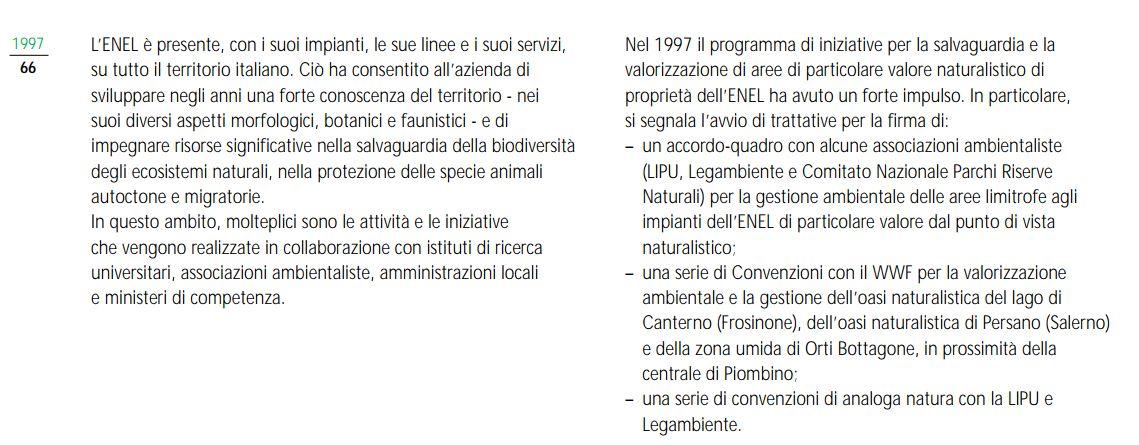 Rapporto Ambientale Enel 1997.JPG