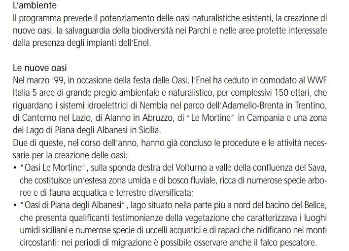 Rapporto Ambientale Enel 1999.JPG
