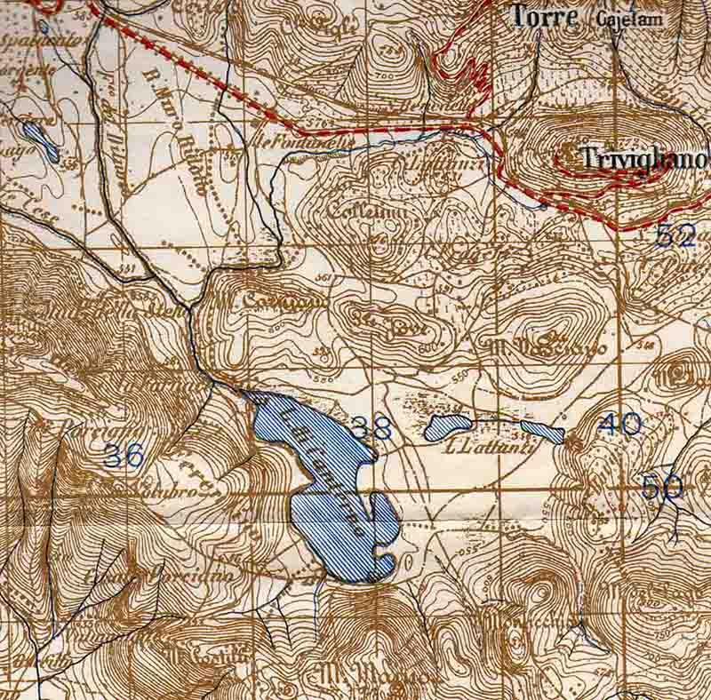 scansione cartina 1943.jpg
