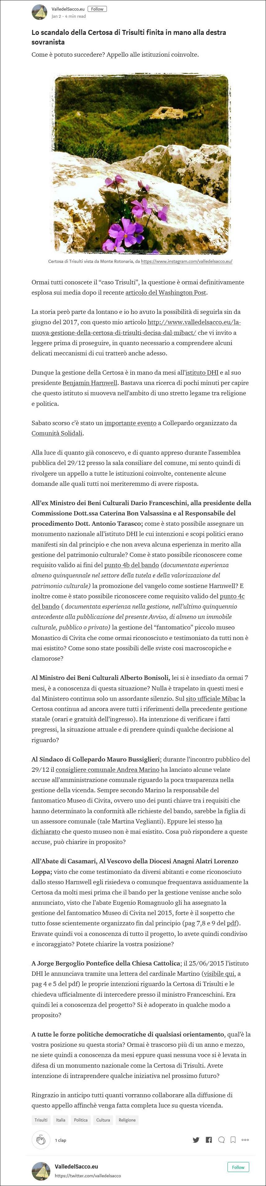 ValledelSacco 02_01_19.jpg